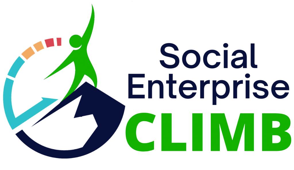 County Wicklow Partnership Social Enterprice CLIMB