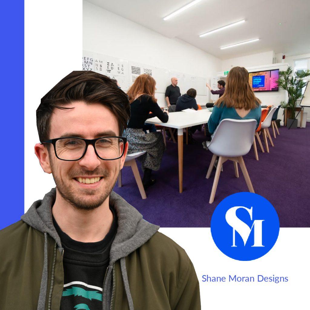 Shane Moran Designs