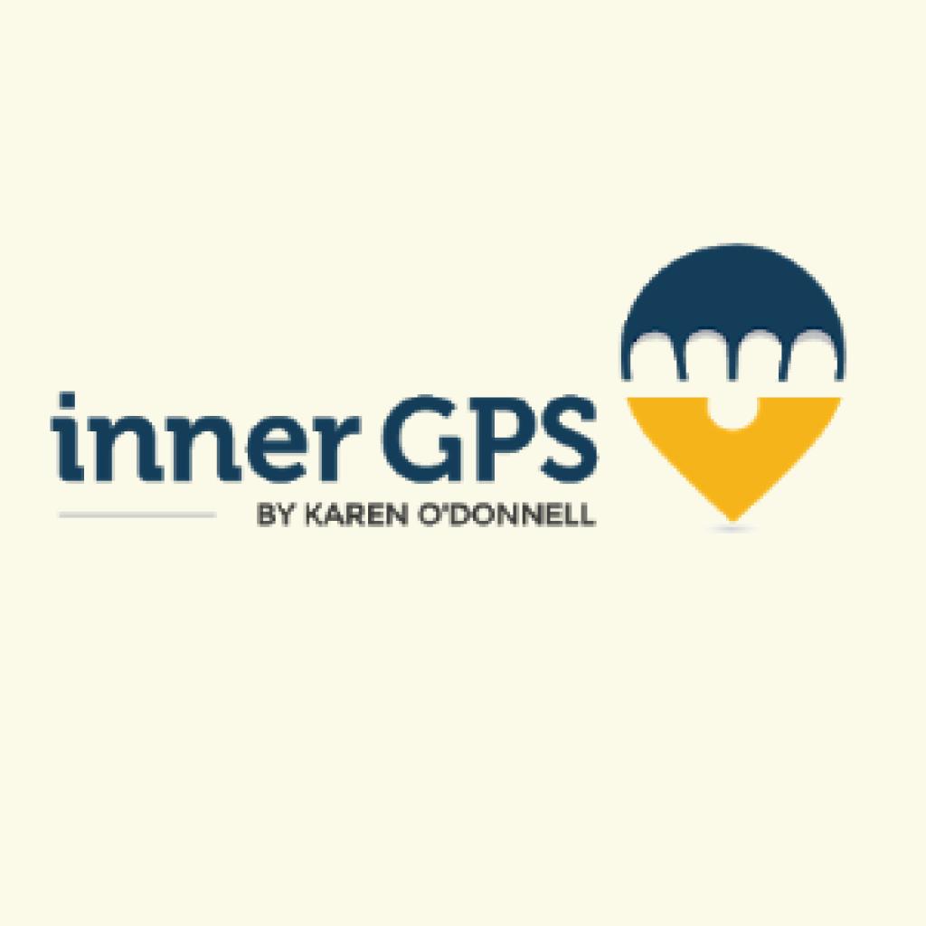 innerGPS Coaching