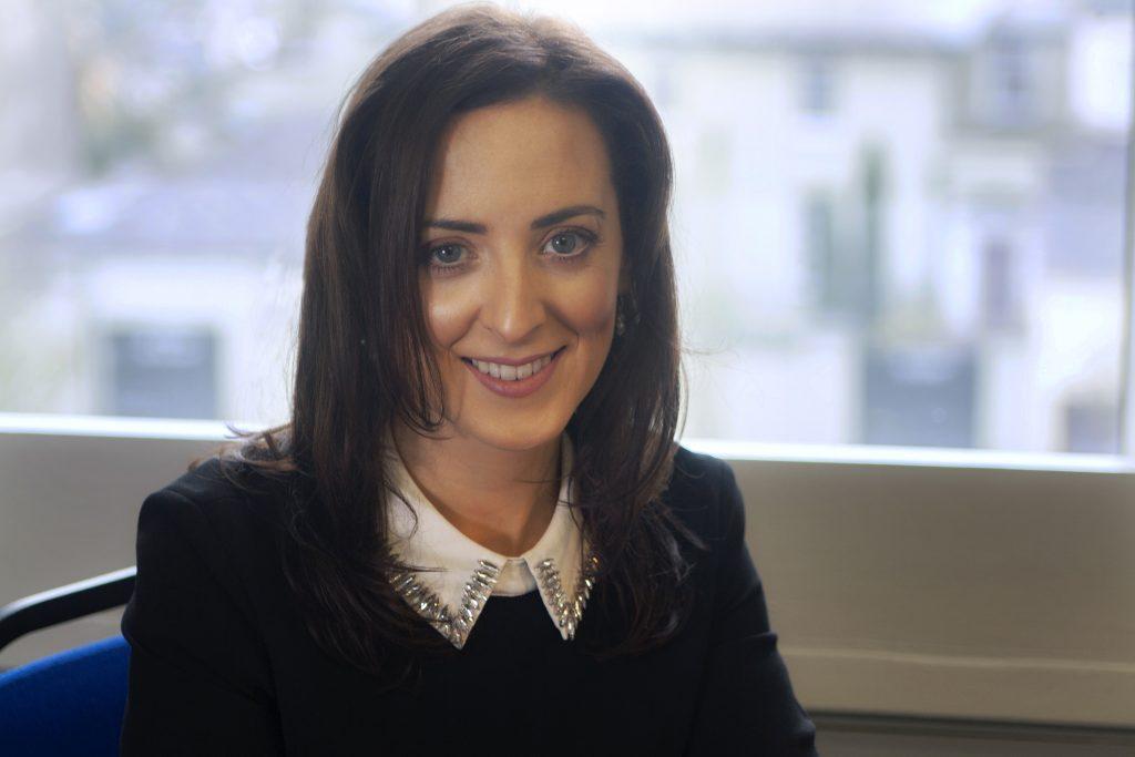 Maria O'Dwyer Coaching