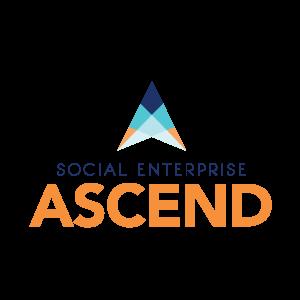 Social Enterprise Ascend