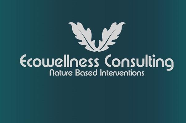 Ecowellness Consulting