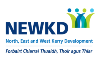 North East West Kerry Development