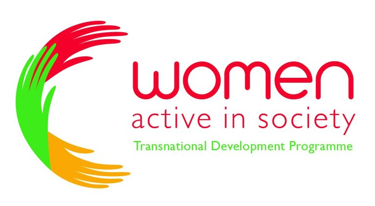 Women Active In Society 2