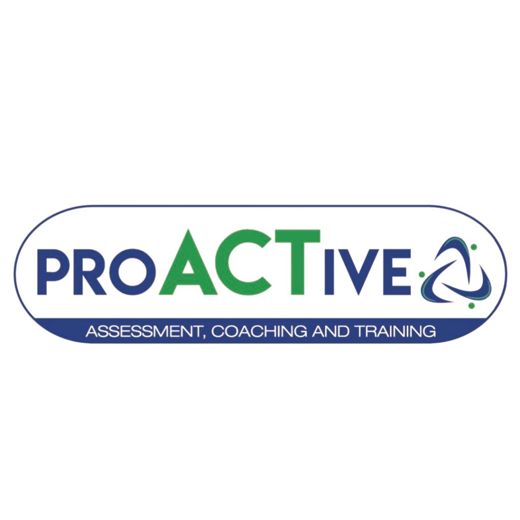 Proactive Coaching