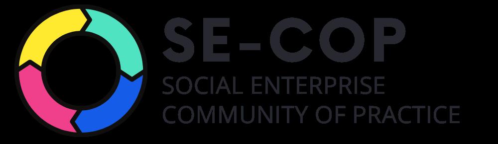 SE-COP Logo