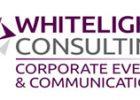 WhitelightConsulting